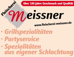 Fleischerei Meissner - Über 100 Jahre Geschmack und Qualität