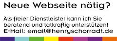 Henry Schorradt